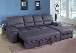 emerging sectional sleeper sofas for small spaces sofa design mini with sectional sleeper sofas for small