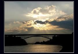 صور جسور images?q=tbn:ANd9GcQ
