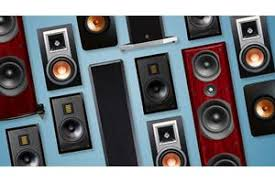 why bi amp your speakers best stereo speakers for 2019