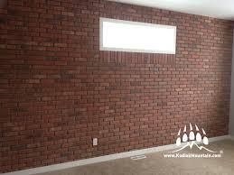 exterior brick wall stone veneer clipgoo