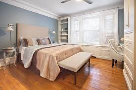 Light Colors For Bedroom Blue Bedroom Color Ideas Google Search Paint Schemes
