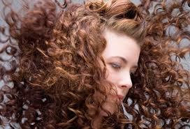 thinning hair hair loss in women