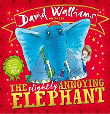 Image result for david walliams picture books