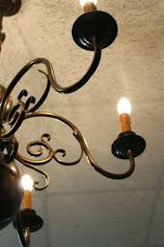 Traumhafter Antiker Doppeladler Bronze Messing Kronleuchter Hängelampe Edel