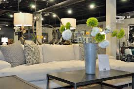 Trend The Furniture Store