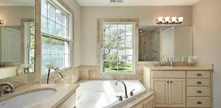 bathroom remodeling denver. We Only Use Quality Products From Brands Trust And Know! Bathroom Remodeling Denver D
