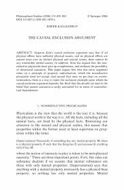 to write a cause and effect essay how to write a cause and effect essay