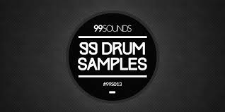 Drum Samples Free Download 99sounds