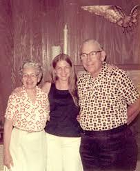 George A. Dirksen (1906-1996) - Find A Grave Memorial