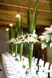 square vases for wedding centerpieces square vases for centerpieces beautiful tall glass vases for wedding centerpieces