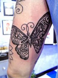 additionally Best 25  Henna butterfly ideas on Pinterest   Tattoo de henna additionally Image detail for  Full Body Back Glitter Mehndi Design for Fashion also 1pcs Hand Large Henna Tattoo Stencils For Body Paint Flower furthermore  in addition  likewise 1pcs Large Henna Tattoo Stencils For Hand Body Paint Flower moreover  additionally  moreover  as well . on large henna tattoo patterns