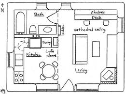 Small Picture home designs Build Your Own House Plans Photo Pic Build Your