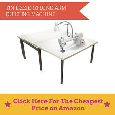 Best Longarm Quilting Machine: Images about quilts sit down ... & ... Best Longarm Quilting Machine : Tin lizzie long arm quilting machine  review sewing ... Adamdwight.com