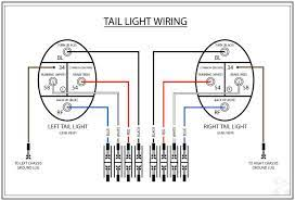 ford tail light wiring diagram tail light wiring diagram free Dodge Ram Tail Light Wiring Diagram images tail light wiring diagram free download tutorial tail light wiring diagram free download tutorial dodge ram tail light wiring diagram 2006