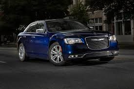 2018 chrysler srt8. delighful srt8 2018 chrysler 300 throughout chrysler srt8 o