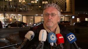 Burgemeester Jorritsma van Eindhoven: 'Zo zijn we op weg naar burgeroorlog'