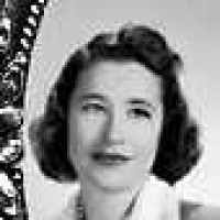 Cecile Marguerite Dudley (1924–2000) • FamilySearch