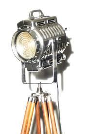 Lot-Art   Arnold Richter - Arri Film Lighting - 1940's Arri Film ...