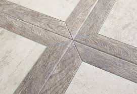 Tile Floor Patterns