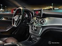Amg cla45 s is a bonkers compact sedan. 2014 Mercedes Cla Photo Gallery Emercedesbenz