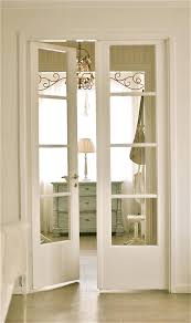 french for bedroom attractive interior french doors frosted glass glass doors for bedroom french doors renovation french for bedroom