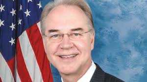 trump health secretary on health issues trump s health secretary nominee anti abortion against stem cell research thinks tobacco isn t a drug