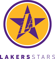Large collections of hd transparent lakers logo png images for free download. Los Angeles Lakers Logo Png Images Nba Team Free Transparent Png Logos