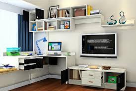 student desk for bedroom white college desks australia uk bedroom with post splendid student