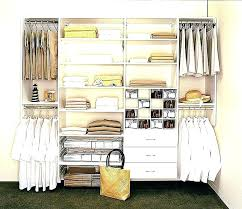 wall mount closet organizer wall mounted closet system wall mounted closet organizer wall mounted closet system