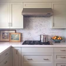 Small Picture 810 best kitchens interior design images on Pinterest Dream