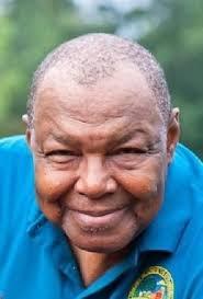 Dwight Johnson Obituary (1946 - 2019) - The Plain Dealer