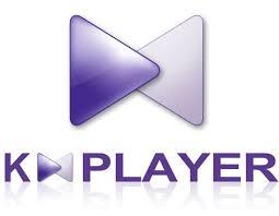 برامج تشغيل الفيديو الميديا بروابط