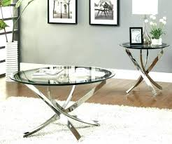 small modern coffee table cute end tables office small modern coffee table glass co oval top