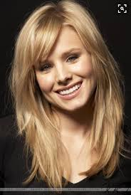 Long Hairstyles For Round Faces 94 Awesome Long Layer W Side Bangs Hair Styles Pinterest Side Bangs