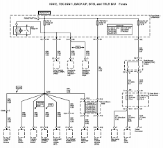 2003 chevy trailblazer wiring diagram 2003 image i have a 2003 chevy trailblazer and it keeps blowing the ig fuse 22 on 2003 2003 chevrolet tahoe radio wiring diagram