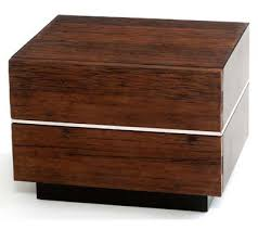 urban rustic furniture. urban rustic end tables u0026 nightstands furniture b