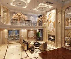 European Cottage Living Room Decor Carameloffers - Cottage house interior design