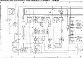 81 toyota pickup wiring diagram 81 image wiring 1981 toyota wiring harness diagram 1981 auto wiring diagram on 81 toyota pickup wiring diagram