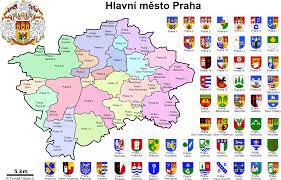 Флаг Украины развернули в день Бархатной революции в Праге - Цензор.НЕТ 5735