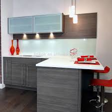 Melamine Kitchen Cabinets Melamine Cabinets Kitchen Cabinets Melamine Cabinets Kitchen