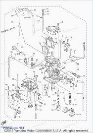 2006 Yamaha Raptor Wiring Diagram