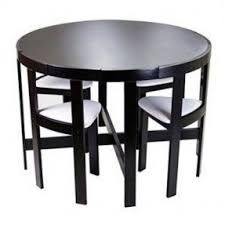 Image Small Home Small Round Dinette Sets Foter Small Round Dinette Sets Ideas On Foter