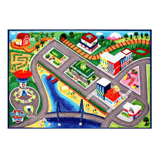 disney cars area rugs nickelodeon paw patrol road rug inch x throw disney cars area rugs
