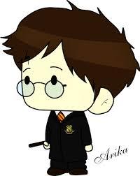 Harry Potter Clip Art Free Download Clipart 2 15 Designatprinting Com