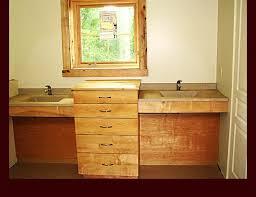 handicapped accessible bathroom sink counter. handicap bathroom vanity cabinet center drawer base ada wheelchair accessible handicapped sink counter