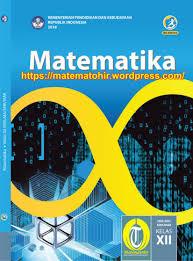 Soal dan kunci jawaban ppkn kelas 8 kurikulum 2013 revisi 2017. Buku Pegangan Guru Dan Siswa Kurikulum 2013 Edisi Revisi 2018 Matematohir