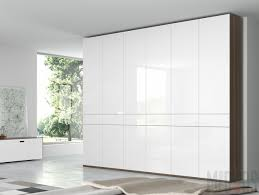 Modern Fitted Bedrooms Custom Made Built In Wardrobes Savile Row Bespoke Bespoke And Buy