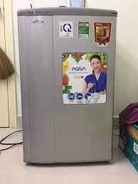 Bán tủ lạnh Aqua 90l - chodocu.com