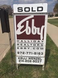 kelli wenzel ebby halliday realtors real estate agents 2604 ridge rd rockwall tx phone number yelp