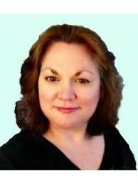 Terri Smith-Pena, CENTURY 21 Real Estate Agent in Dartmouth, MA